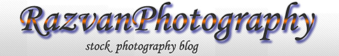 RazvanPhotography- Stock Photography Blog