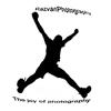 RazvanPhotography's logo